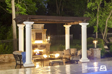 Outdoor Living Gallery Image