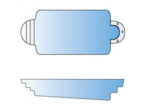 Roman_Line Drawing - Leisure Pools