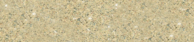 Diamond Sand Color Finish from Leisure Pools