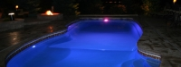 Fiberglass Pool (40' x 16') in Algonquin, IL