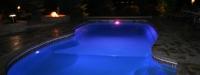 Fiberglass Pool (40' x 16') in Algonquin, IL