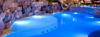 gemini-model-pool-in-the-monaco-color