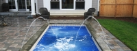 palladium-plunge-16-fiberglass-pool-from-leisure-pools-in-western-springs-illinois-stibich-residence-5