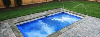 palladium-plunge-16-fiberglass-pool-from-leisure-pools-in-western-springs-illinois-stibich-residence-6