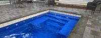 palladium-plunge-16-fiberglass-pool-in-western-springs-illinois-stibich-residence-1
