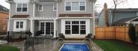 palladium-plunge-16-fiberglass-pool-in-western-springs-illinois-stibich-residence-10