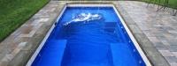 palladium-plunge-16-fiberglass-pool-in-western-springs-illinois-stibich-residence-2