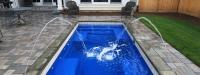 palladium-plunge-16-fiberglass-pool-in-western-springs-illinois-stibich-residence-4