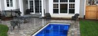 palladium-plunge-16-fiberglass-pool-in-western-springs-illinois-stibich-residence-8