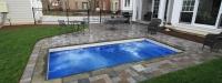 palladium-plunge-16-fiberglass-pool-in-western-springs-illinois-stibich-residence-9