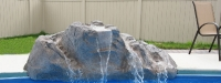 balsavich-waterfeature-1