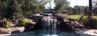 corrigan-waterfeature-1
