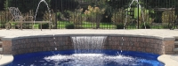 hamill-water-feature-1