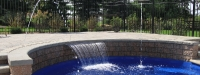 hamill-water-feature-2