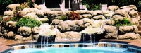 sikich-water-feature-1
