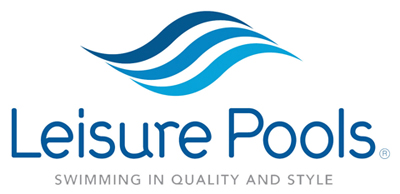 Leisure Pools Logo